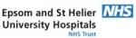 Epsom & St Helier University Hopitals NHS Trust company logo