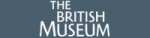The British Museum company logo