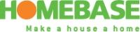 Homebase company logo