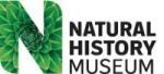 National History Museum company logo
