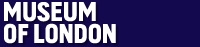 Museum of London company logo