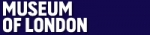 Museum of London company logo