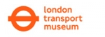 London Transport Museum company logo