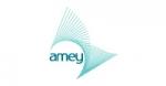 Amey company logo