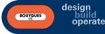 Bouygues company logo