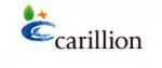 Carillion Plc company logo