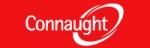 Connaught company logo