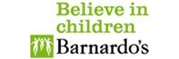 Barnardo's company logo