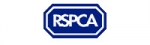 RSPCA company logo