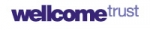 The Wellcome Trust company logo