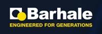 Barhale company logo