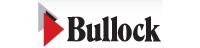 Bullock company logo