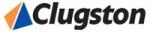 Clugston Group company logo