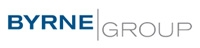 Byrne Group company logo