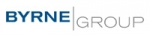 Byrne Group company logo