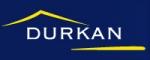 Durkan company logo
