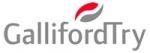 Galliford Try Plc company logo