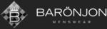 BaronJon company logo