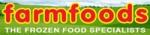 Farmfoods company logo