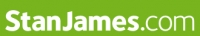 StanJames company logo