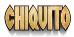 Chiquito company logo
