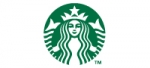 Starbucks company logo