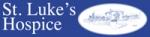 St Luke's Hospice (Basildon & Thurrock) company logo