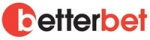 Betterbet Bookmakers company logo