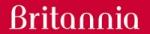 Britannia company logo