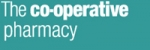 The co-operative pharmacy company logo