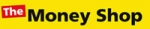 The Money Shop company logo