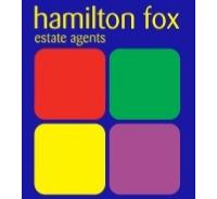 Hamilton Fox company logo