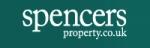 Spencers Property company logo