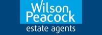 Wilson Peacock company logo