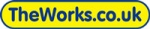 The Works company logo