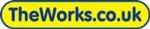The Works company logo