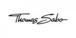 Thomas Sabo company logo