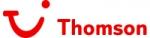 Thomson company logo