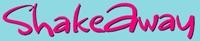 Shakeaway company logo
