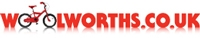 Woolworths company logo
