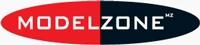 ModelZone company logo
