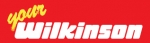 Wilkinson company logo