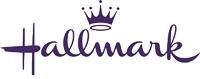 Hallmark company logo