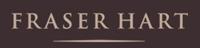 Fraser Hart company logo