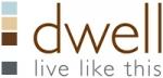 dwell company logo