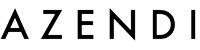 Azendi company logo