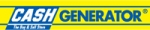 Cash Generator company logo