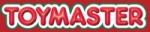 Toy Master company logo