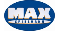 Max Spielmann company logo