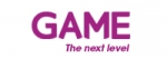 Game company logo